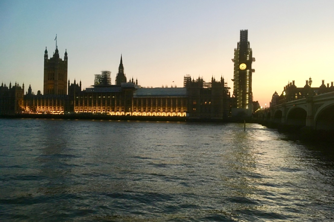 10 Tips for tourists inLondon